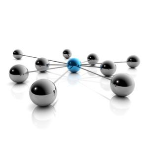 Lieferantennetzwerk Interkorn
