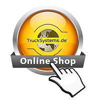 Zum Onlineshop von Trucksystems.de